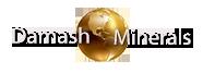 Damash Minerals